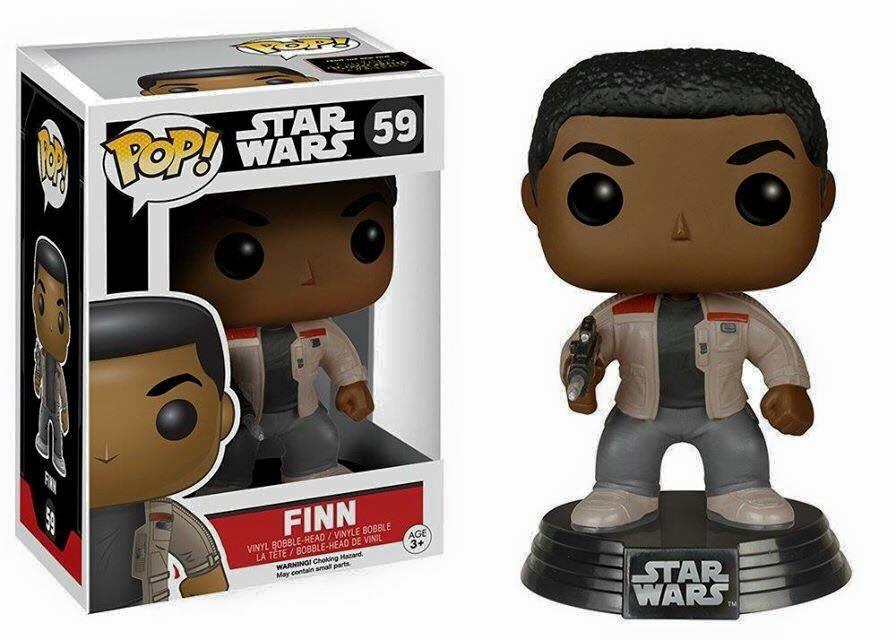 #59 Finn