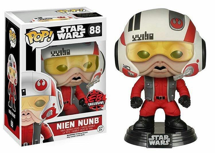 #88 Niem Numb con casco