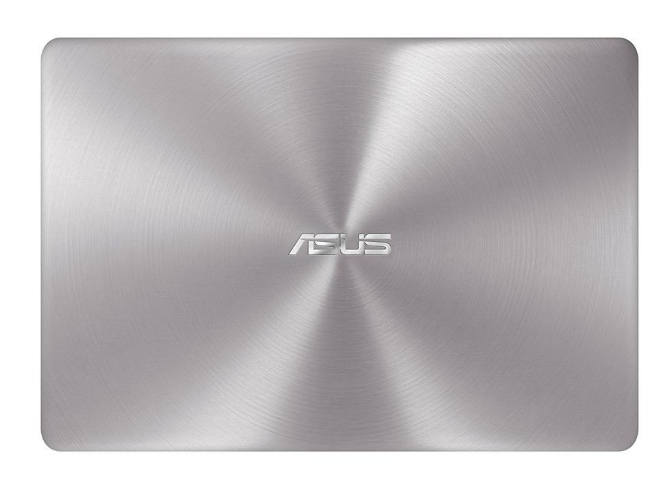 ASUS UX410UA-GV059T