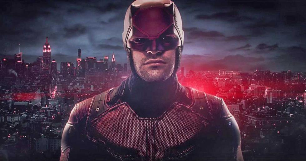Daredevil - 25 curiosidades del Diablo Guardián de The Defenders