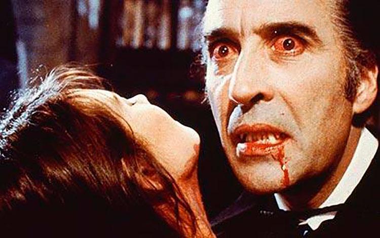 Mejor películas Drácula
