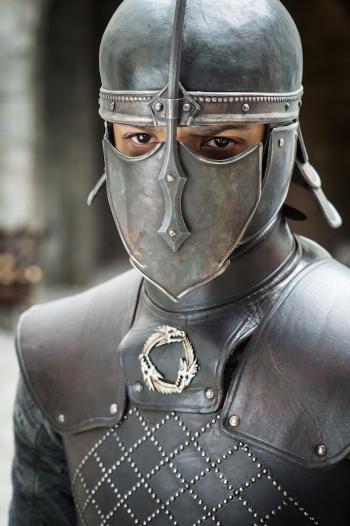 Juego de Tronos 7x03: The Queen's Justice - Nuevas imágenes