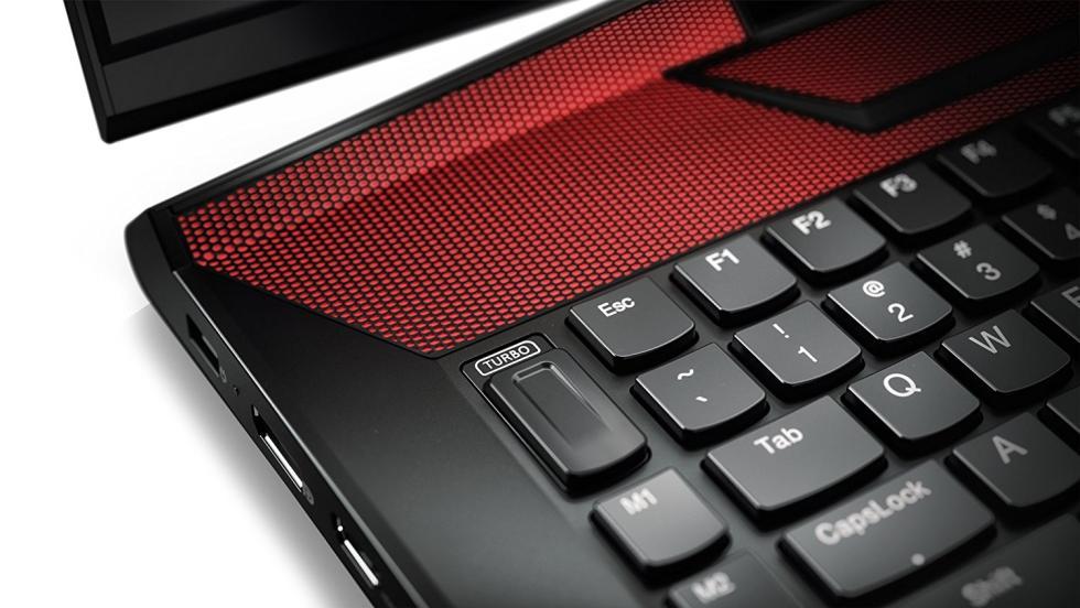 Lenovo Ideapad Y910