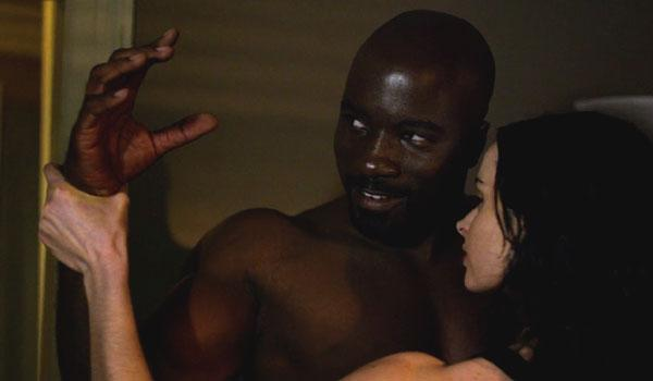 Luke Cage - 20 curiosidades de Power Man de The Defenders