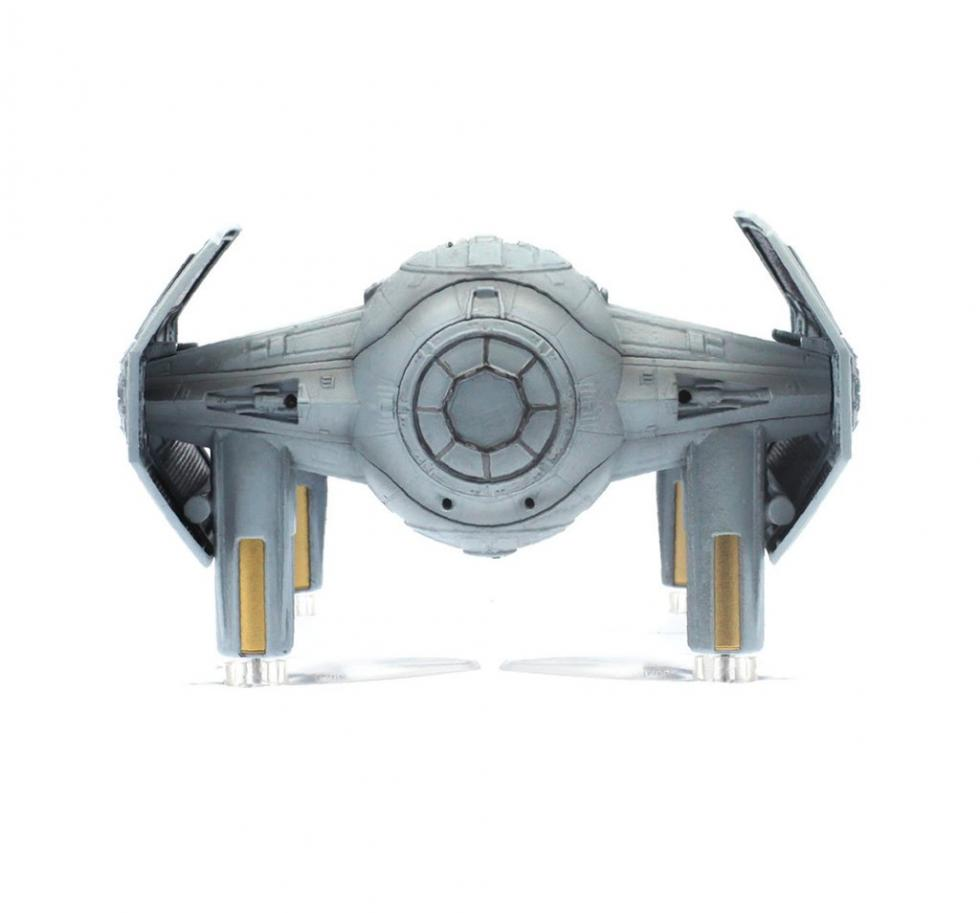 Propel drones Star Wars 11