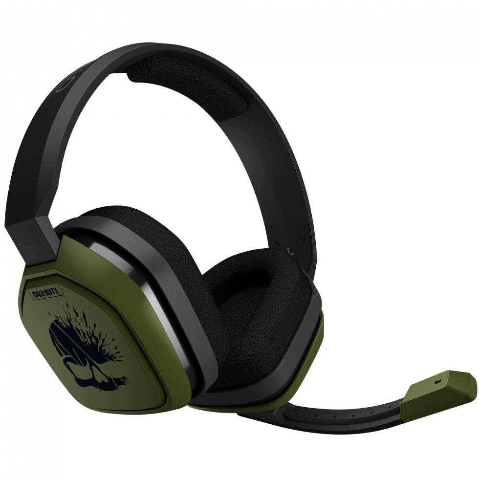 Astro A10 Call of Duty