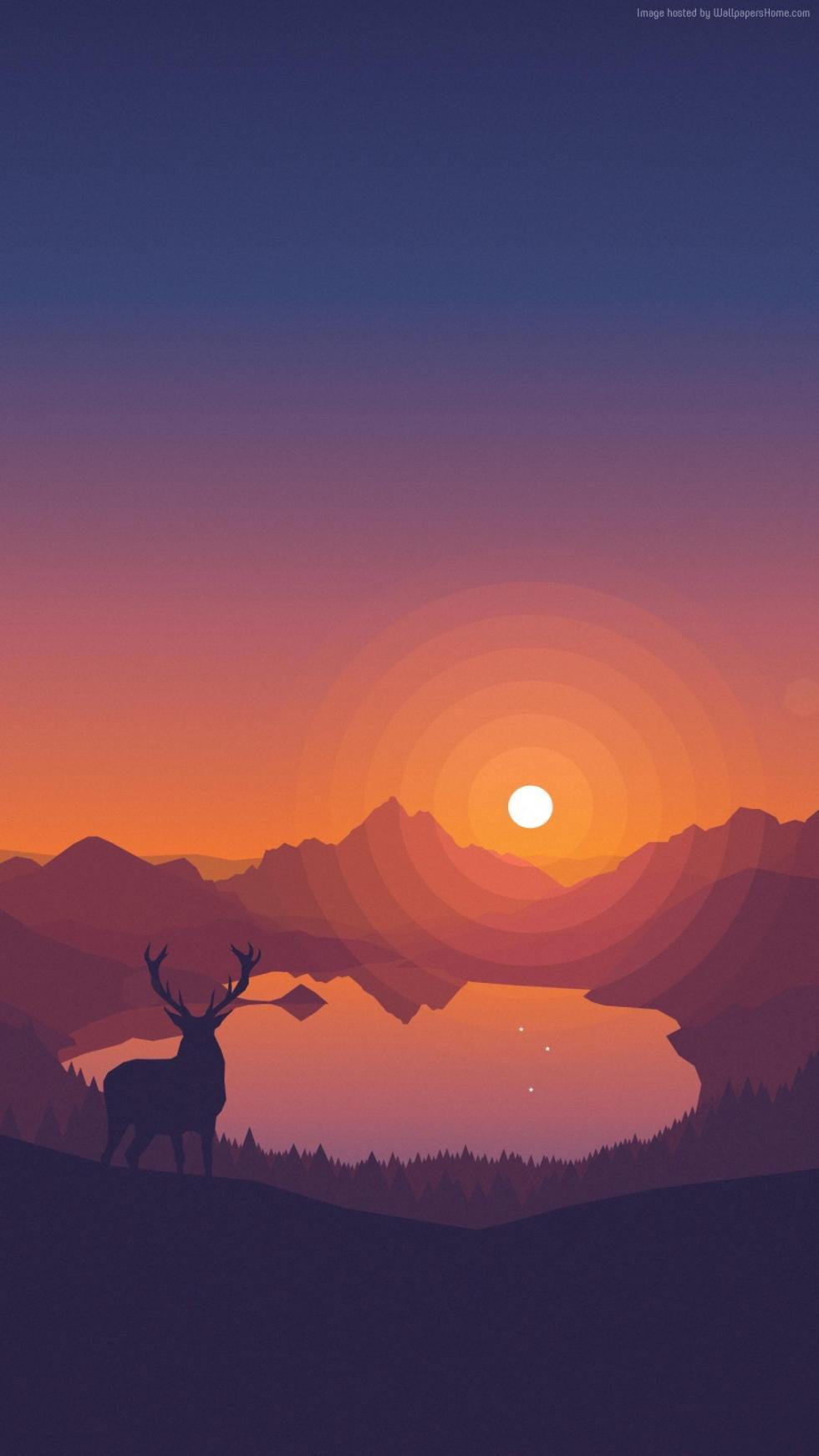 20 mejores fondos de pantalla para android sobre for Imagenes para fondo de pantalla wallpapers