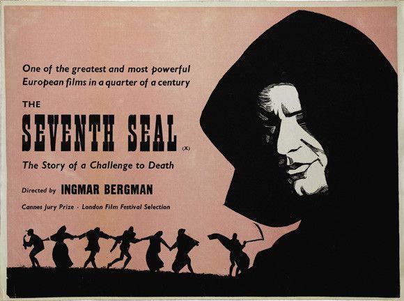 Las 20 mejores películas de aventura de la historia