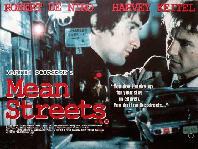 Las 20 mejores películas de cine independiente de todos los tiempos