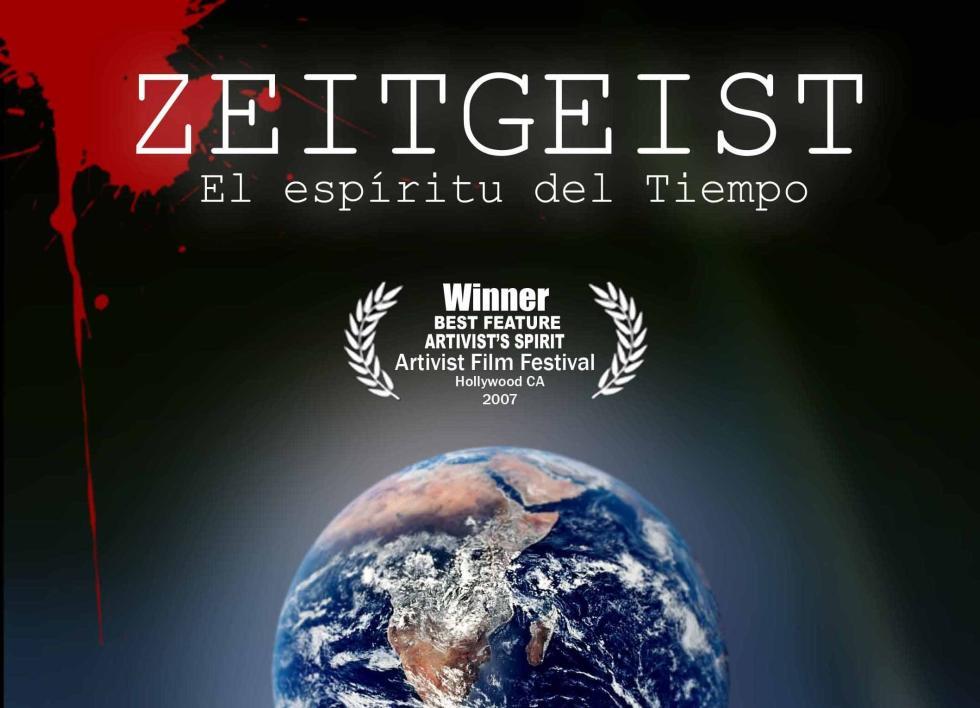 Las 20 mejores películas documentales de la historia del cine