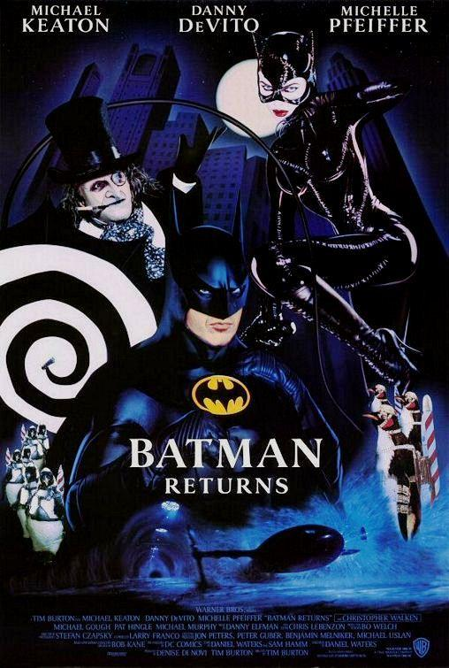 Las 7 películas más polémicas y controvertidas basadas en cómics