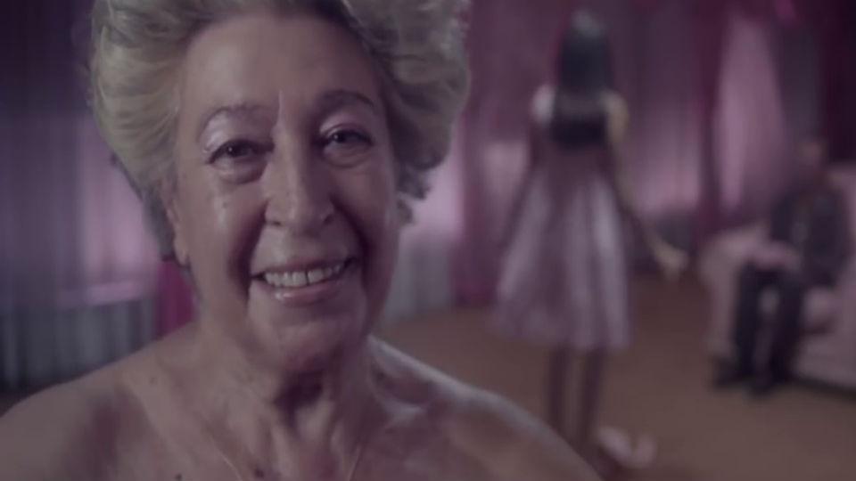 Crítica de Pieles, de Eduardo Casanova - ya en Netflix