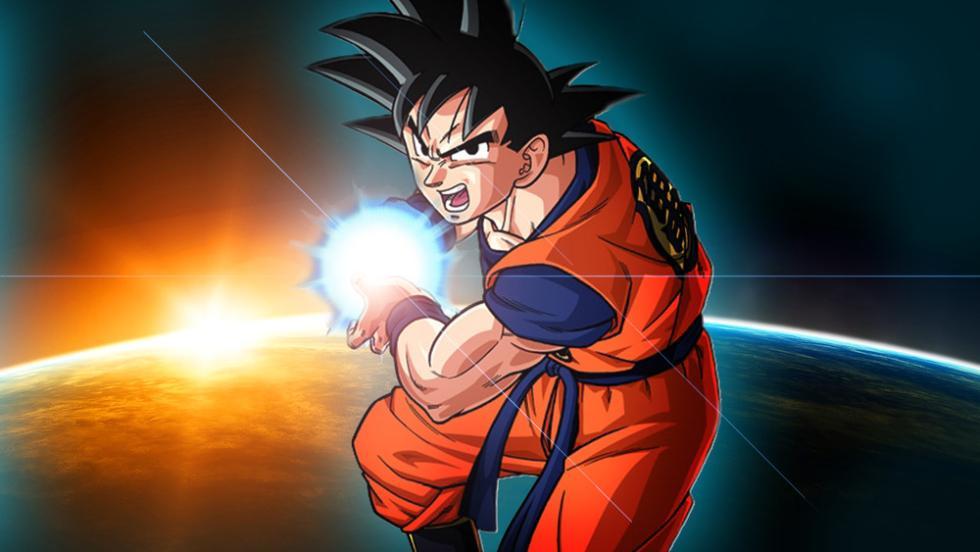 Son Goku: Los 7 mejores héroes de métodos cuestionables