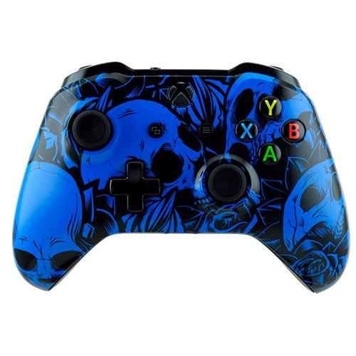 Mando de Xbox One de CompetitiveController