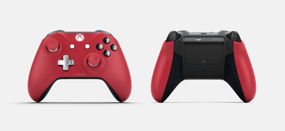 Xbox Design Lab