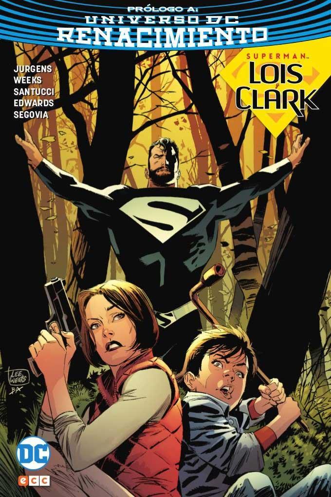 Los 10 mejores cómics de noviembre de 2017