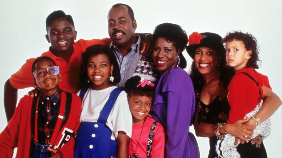 Los 10 mejores spin-off de series de televisión que hemos visto