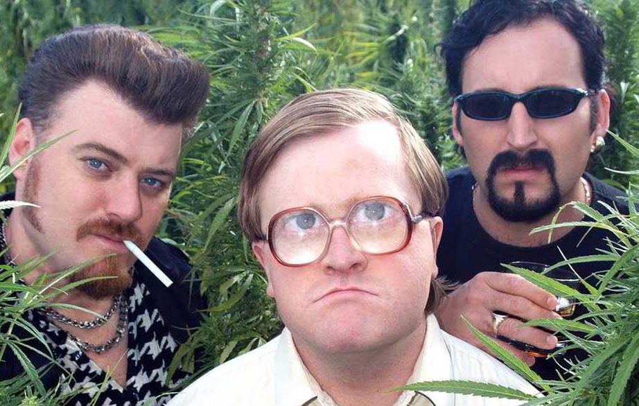 las15 mejores series de comedia que ver en Netflix