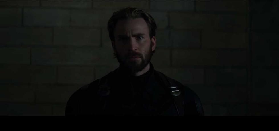 Las claves del tráiler de Vengadores: Infinity War