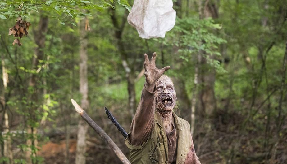 The Walking Dead 8x06