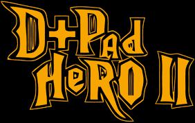 D-PAD Hero II