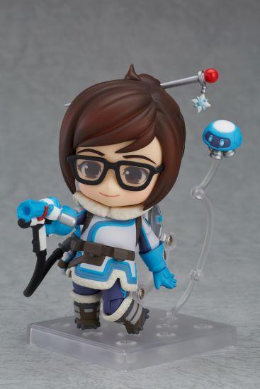 Nendoroid Mei - eSports