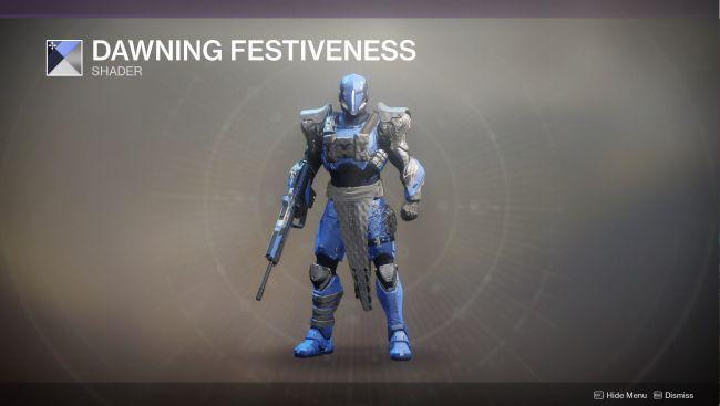 Skins Destiny 2 - eSports