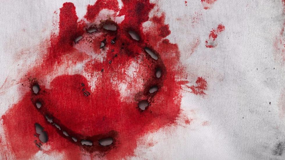Risultati immagini per the walking dead 8x08