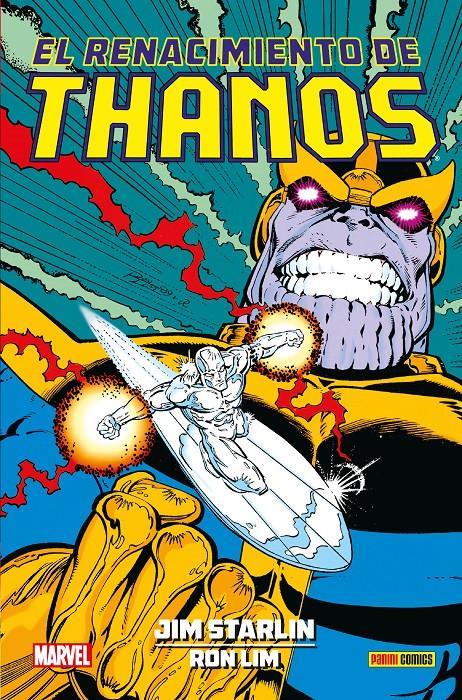 Los 10 mejores cómics de enero de 2018