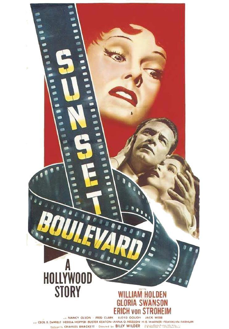 Las 15 mejores películas clásicas de todo Hollywood