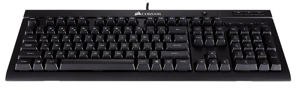 Corsair K66 - eSports