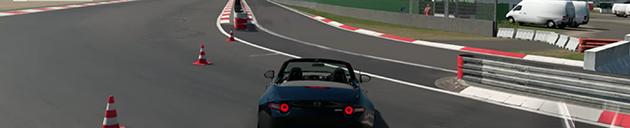 Truco Gran Turismo Sport