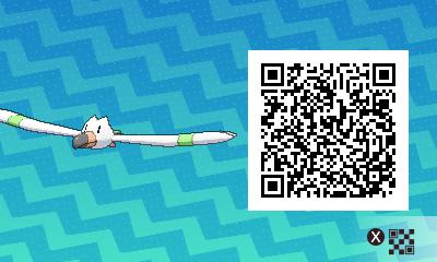 Pokémon Ultrasol y Ultraluna