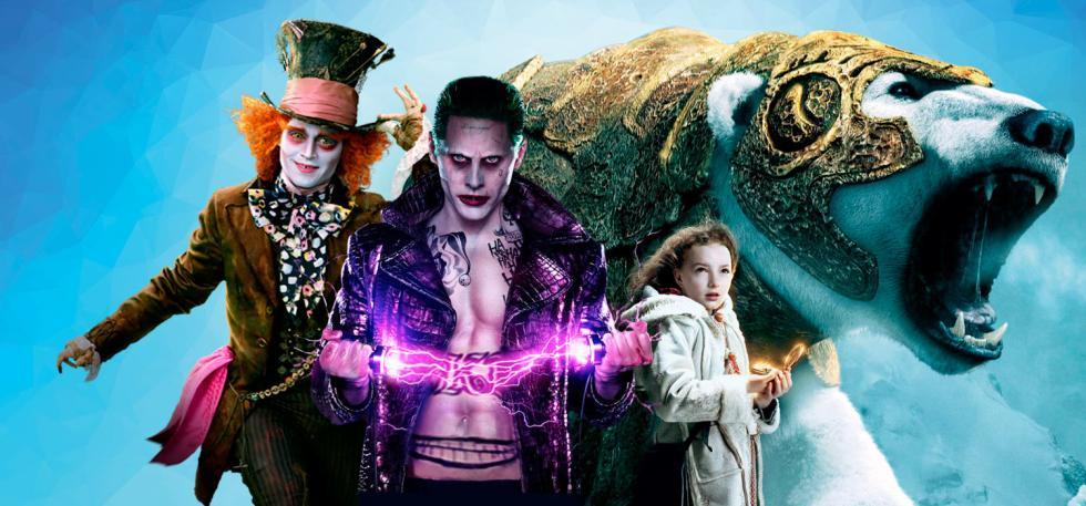 10 películas malas que incomprensiblemente han ganado un Oscar