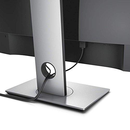 Dell 210-AGUI S2716DG - eSports