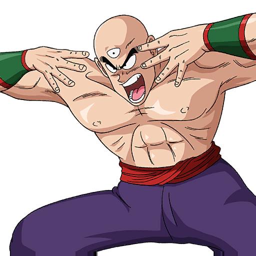 Dragon Ball FighterZ (Sellos DB)