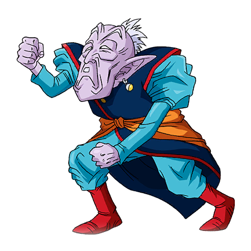 Dragon Ball FighterZ (Sellos Saga Boo)