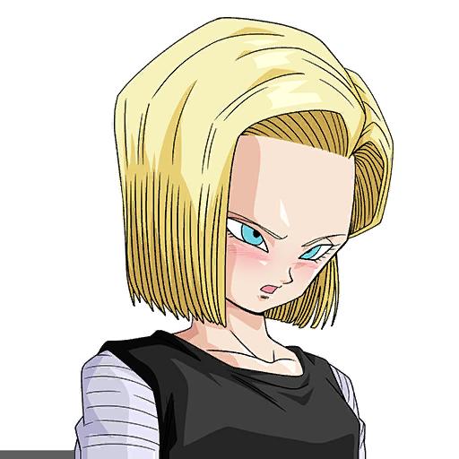 Dragon Ball FighterZ (Sellos Saga Boo)