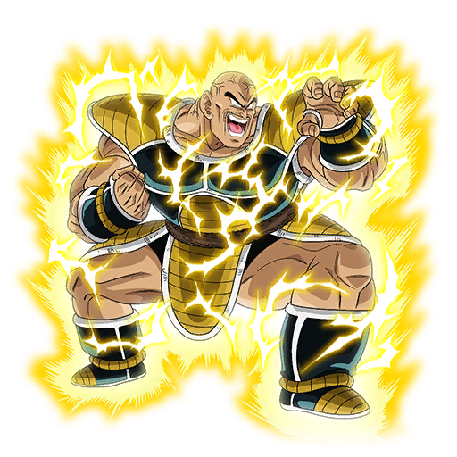 Dragon Ball FighterZ (Sellos Saga Saiyan)