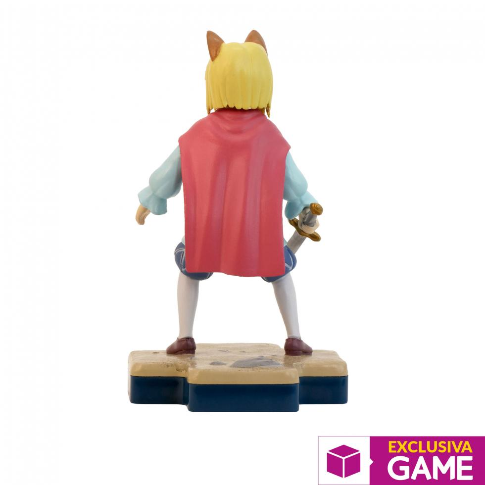 Totaku Collection - Ni no Kuni 2