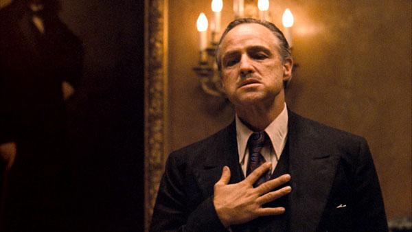 Estas son 10 películas que deberías ver al menos una vez en la vida