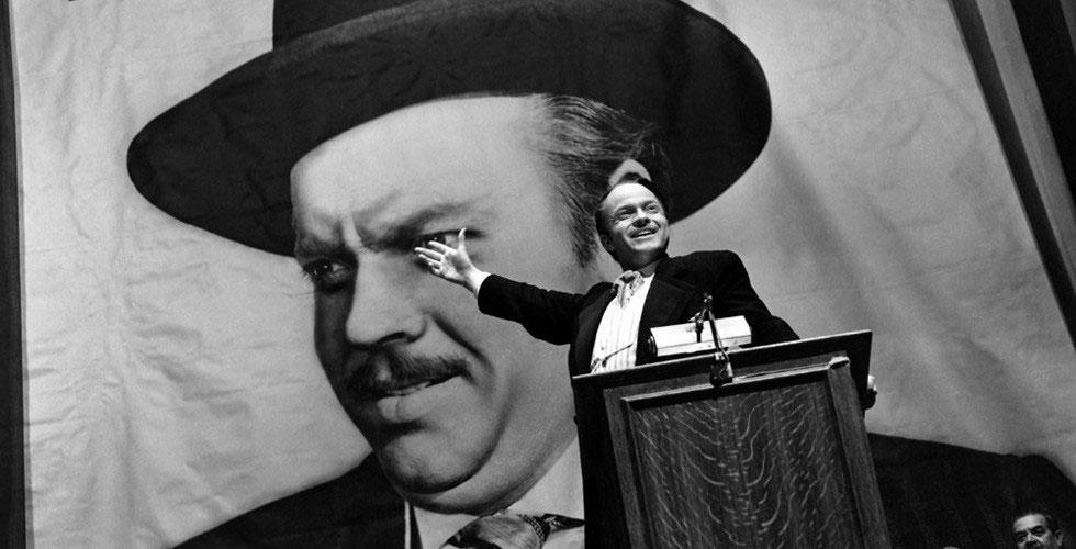 10 películas sin las que la historia del cine no tendría sentido