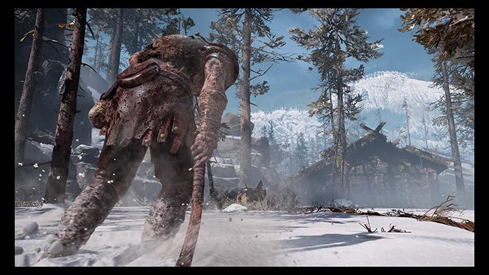 God of War review  2