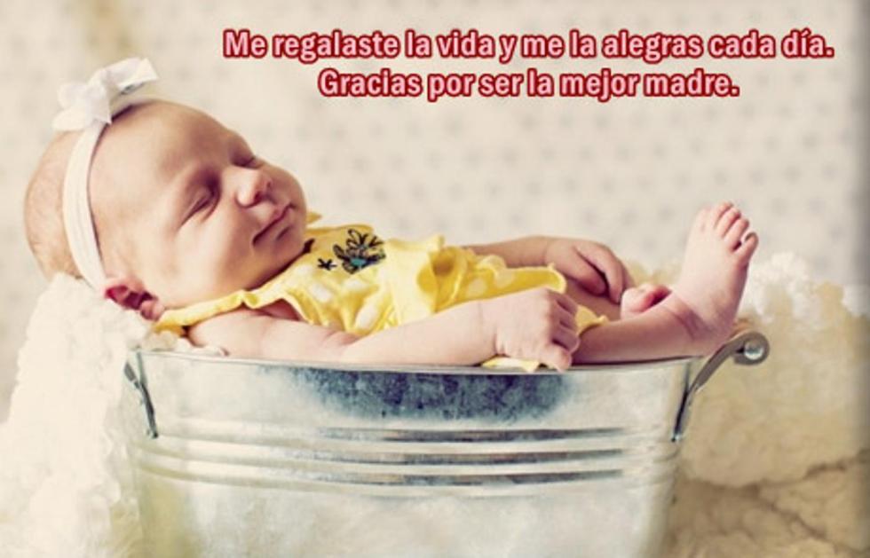 Imágenes Día De La Madre Para Whatsapp Y Facebook