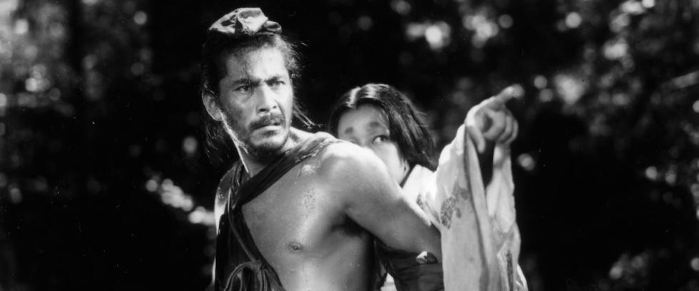 Las películas más famosas e influyentes de la historia del cine