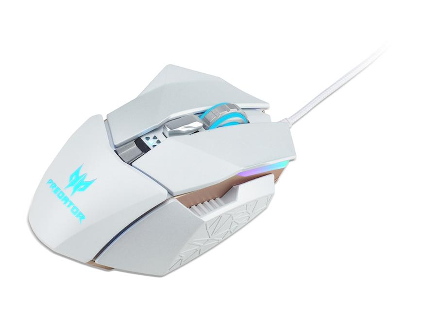 Accesorios Gaming Acer Predator