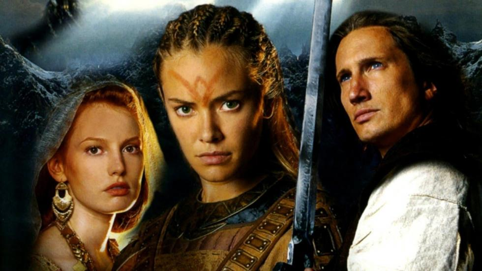 Películas de mitología nórdica y vikingas que verás si te gusta God of War