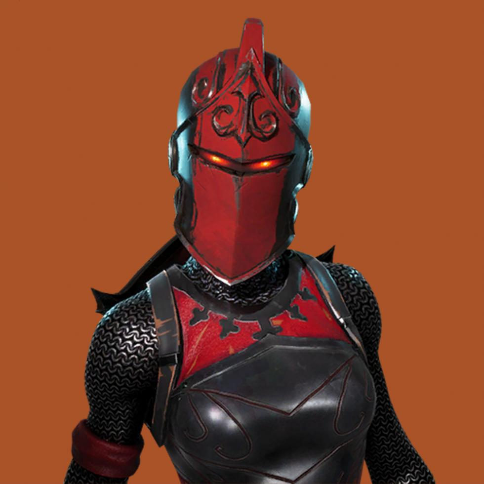 black knight fortnite skin transparent images boston red sox logo images red sox logo images free