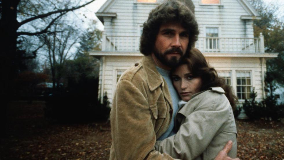 Las películas más taquilleras de verano, desde 1975