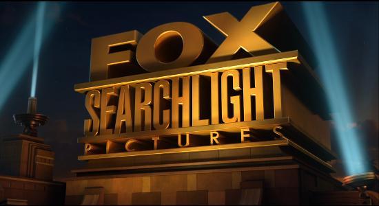 Propiedades de Fox que va a adquirir Disney con su compra